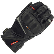 Richa Atlantic Gore-Tex Gloves - Black