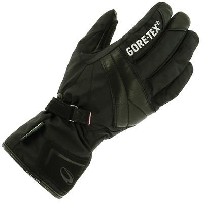 Richa Judy GTX Ladies Gloves - Black / Pink