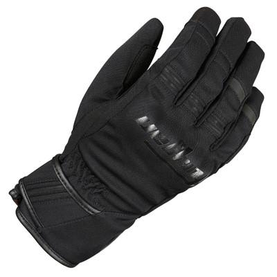 Furygan Ares Lady Gloves - Black