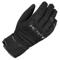 Furygan Ares Lady Gloves - Black
