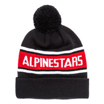 Alpinestars Generation Beanie - Black