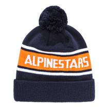 Alpinestars Generation Beanie - Navy