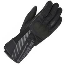 Furygan Sparrow 37.5 Gloves - Black