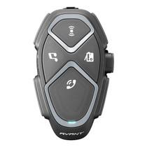 Interphone Avant Single Pack Bluetooth Kit