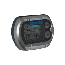 Oxford Digiclock - Digital Clock