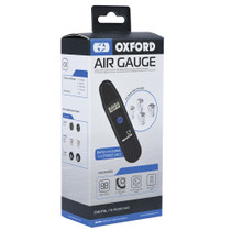 Oxford Airgauge Digital Pressure Gauge