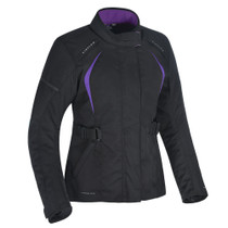 Oxford Dakota 2 Womens Jacket - Purple