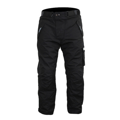 ARMR Moto Hara RL Cargo Trousers