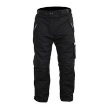 ARMR Moto Hara RL Cargo Trousers