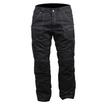 ARMR Moto Indo 2 Trousers - Black