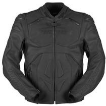 Furygan Ghost Jacket - Black