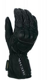 Richa WP Racing Waterproof Leather Gloves