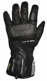 Richa Level Gore-tex Waterproof Gloves