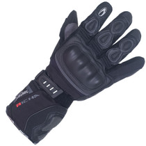 Richa Arctic Waterproof Gloves