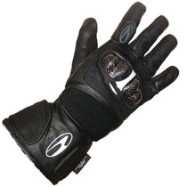 Richa Atlantic Waterproof Thermal Gloves