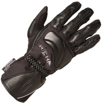 Richa Alpha Waterproof Gloves