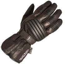 Richa 9904 Waterproof Gloves