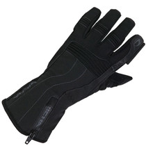Richa Flame Ladies Waterproof Gloves