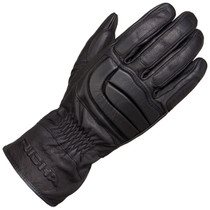 Richa Mid Season Ladies Gloves