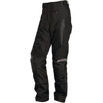 Richa Airvent Evo Textile Motorcycle Trousers