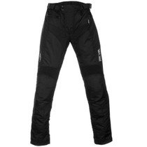 Richa Everest Waterproof Textile Trousers