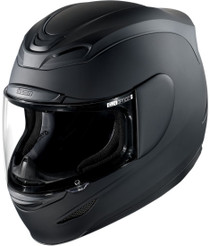 Icon Airmada Helmet - Rubatone