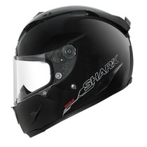 Shark Race R Pro - Black