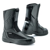 TCX Explorer Evo Gore-tex Boots - Black