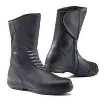 TCX X-Five Waterproof Boots - Black