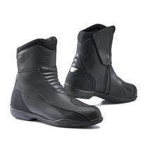 TCX X-Ride Waterproof Boots - Black