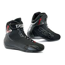 TCX X-Square Sport Waterproof Boots - Black