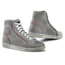 TCX X-Street Lady Boots - Light Grey
