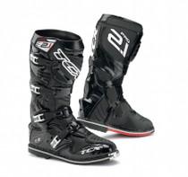 TCX Pro 2.1 Motocross Boots - Black