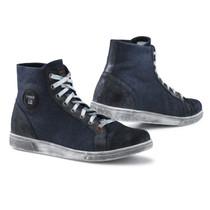 TCX X-Street Boots - Denim