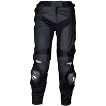 Furygan Veloce Leather Sports Trousers