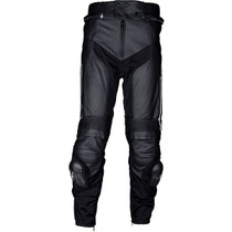 Furygan Bud Evo Sports Leather Trousers
