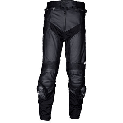 Furygan Bud Evo Sports Leather Trousers