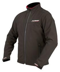 ARMR Moto Soft Shell Jacket