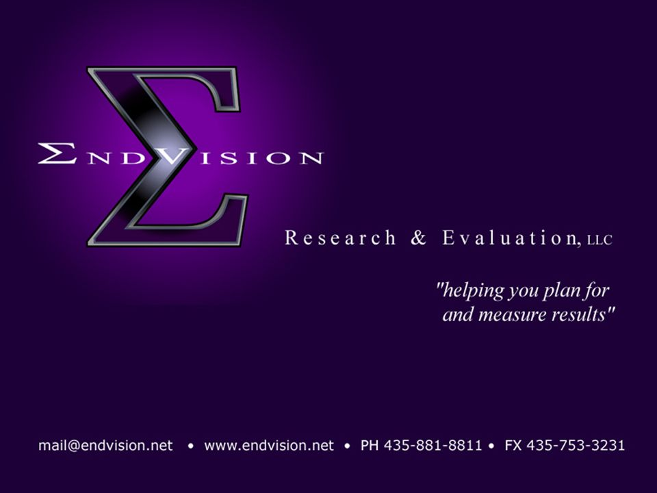 endvision.jpg