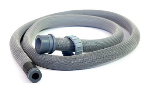 Zimmer Cryo 5 hose.