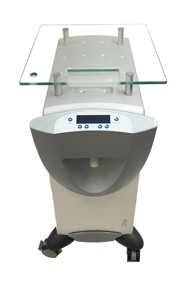 Refurbished Zimmer Cryo 6 Zimmer Medizinsystems