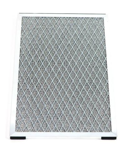 Cryo 6 Aluminum Filter