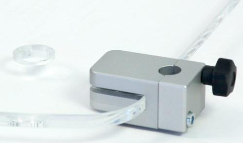 Cryo Mini Rod Stabilizer.