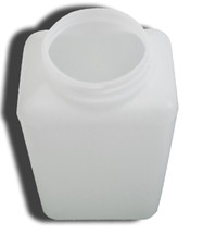 Cryo 5 Water Drain Container