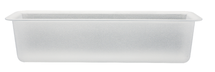 Cryo 6 Plastic Accessory Storage Tray