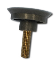 Zimmer Cryo 6 Screw for Glass Top