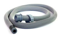 Cryo 5 Hose - Extended