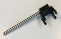 Cryo Mini Distal End of Treatment Arm (Hose Holder)