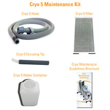Cryo 5 Maintenance Kit