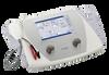 Soleo SonoStim  Combination Ultrasound/Electrotherapy